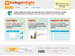 college-insight.org