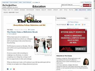 thechoice.blogs.nytimes.com